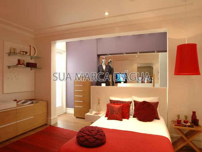 Apartamento à venda Rua Salvador Enes,Penha Circular, Rio de Janeiro - R$ 650.000 - 0010 - 6