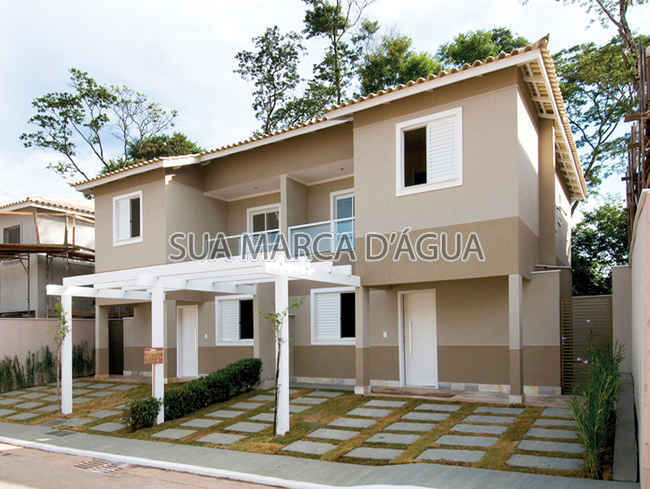 Casa 4 quartos para venda e aluguel Braz de Pina, Rio de Janeiro - 0011 - 1