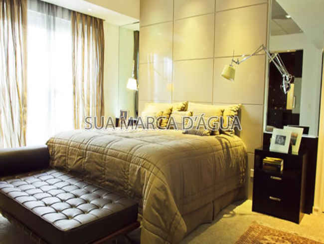 Casa 4 quartos para venda e aluguel Braz de Pina, Rio de Janeiro - 0011 - 5