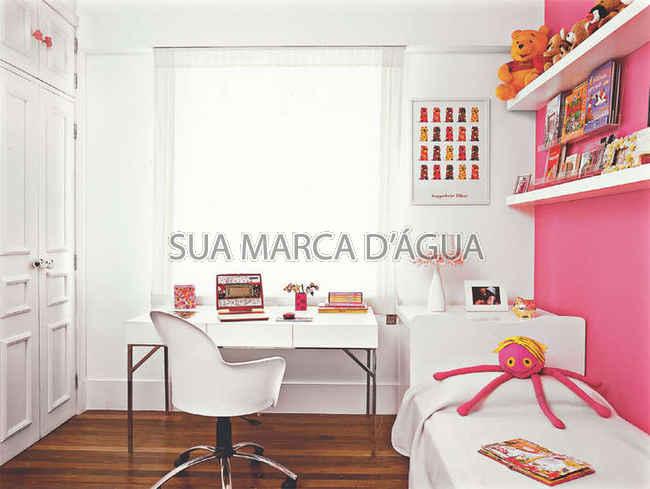 Casa 4 quartos para venda e aluguel Braz de Pina, Rio de Janeiro - 0011 - 6