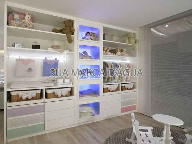 Casa 4 quartos para venda e aluguel Braz de Pina, Rio de Janeiro - 0011 - 7