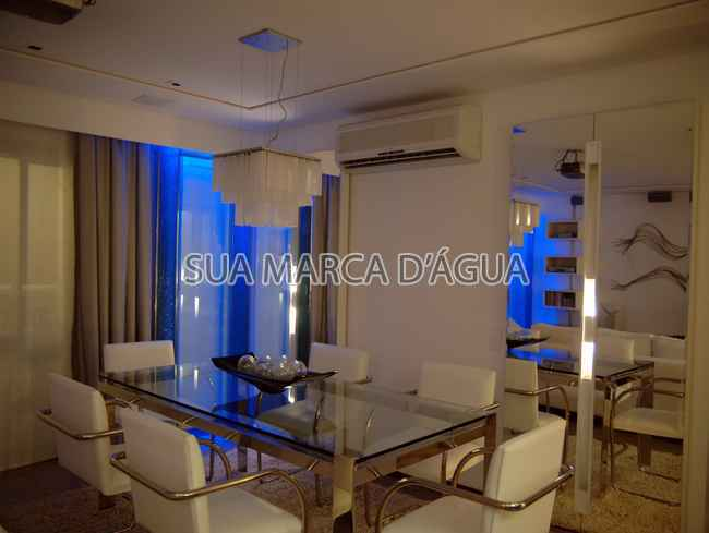 Casa 4 quartos para venda e aluguel Braz de Pina, Rio de Janeiro - 0011 - 3