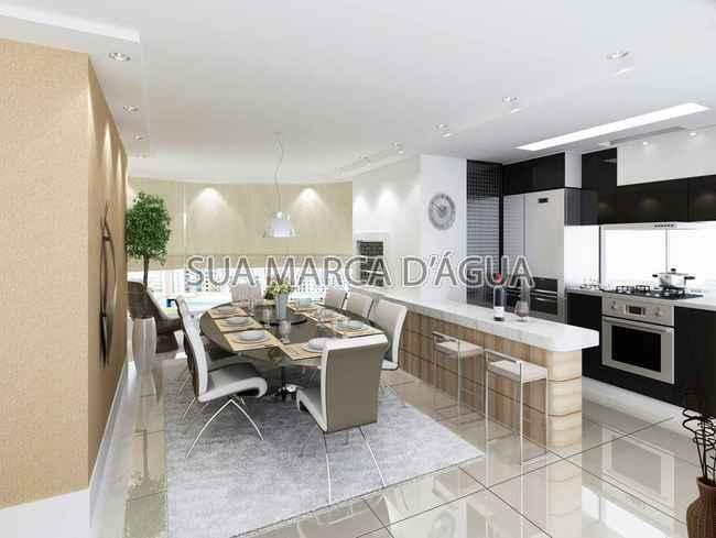 Casa 4 quartos para venda e aluguel Braz de Pina, Rio de Janeiro - 0011 - 2