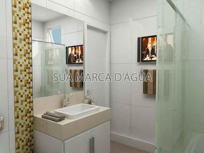 Casa 4 quartos para venda e aluguel Braz de Pina, Rio de Janeiro - 0011 - 10