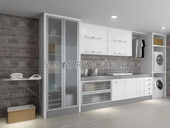 Apartamento para alugar Rua Salvador Enes,Penha Circular, Rio de Janeiro - R$ 3.000 - 0012 - 10