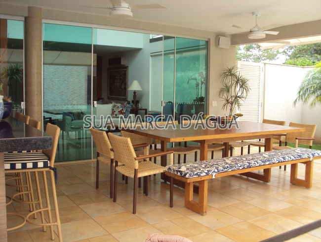 Casa para alugar Rua Jitauna,Penha Circular, Rio de Janeiro - 0013 - 13