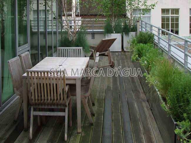 Casa para alugar Rua Jitauna,Penha Circular, Rio de Janeiro - 0013 - 14