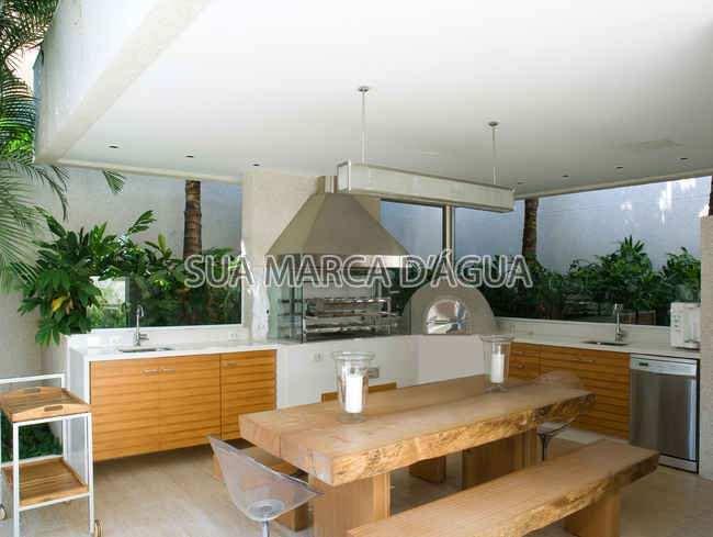 Casa para alugar Rua Jitauna,Penha Circular, Rio de Janeiro - 0013 - 15