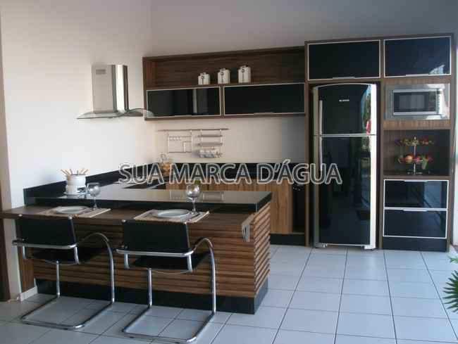 Casa para alugar Rua Jitauna,Penha Circular, Rio de Janeiro - 0013 - 6