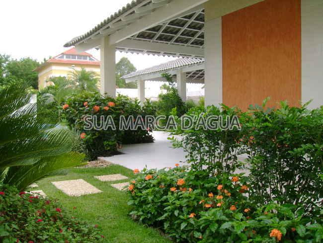 Casa para venda e aluguel Rua José Júlio Sawer,Ponta Verde, Maceió - R$ 1.500.000 - 0014 - 2