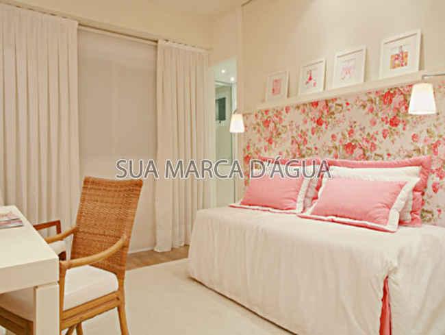Casa para venda e aluguel Rua José Júlio Sawer,Ponta Verde, Maceió - R$ 1.500.000 - 0014 - 9
