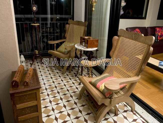 Casa para venda e aluguel Rua José Júlio Sawer,Ponta Verde, Maceió - R$ 1.500.000 - 0014 - 5