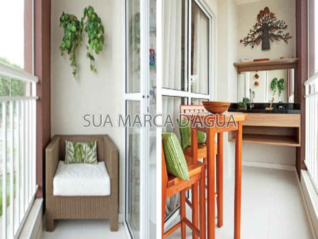 Casa para venda e aluguel Rua José Júlio Sawer,Ponta Verde, Maceió - R$ 1.500.000 - 0014 - 15