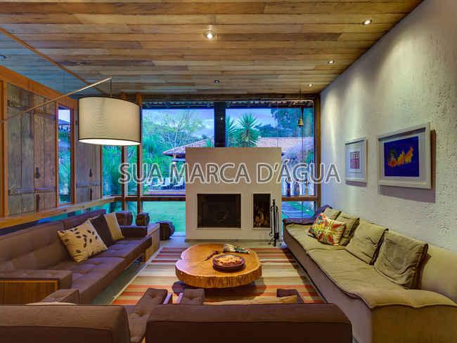 Casa para venda e aluguel Rua José Júlio Sawer,Ponta Verde, Maceió - R$ 1.500.000 - 0014 - 4