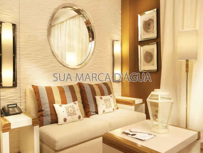 Casa para venda e aluguel Rua Madre Joana de Gusmão,Centro, São José - R$ 2.500.000 - 0015 - 4