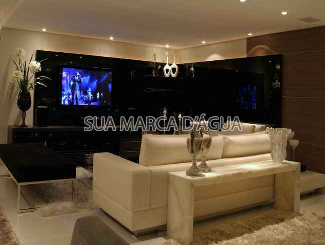 Casa para venda e aluguel Rua Madre Joana de Gusmão,Centro, São José - R$ 2.500.000 - 0015 - 3