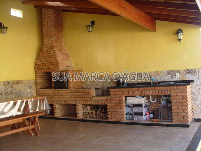 Casa para venda e aluguel Rua Madre Joana de Gusmão,Centro, São José - R$ 2.500.000 - 0015 - 15
