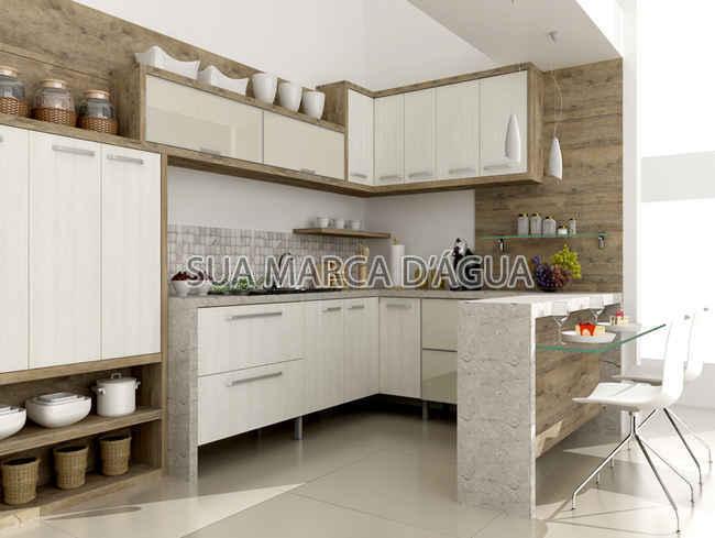 Casa para venda e aluguel Rua Madre Joana de Gusmão,Centro, São José - R$ 2.500.000 - 0015 - 7