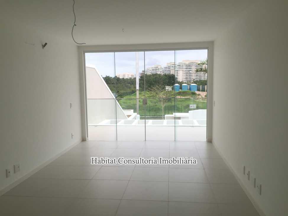 Casa para venda e aluguel Rua Madre Joana de Gusmão,Centro, São José - R$ 2.500.000 - 0015 - 13
