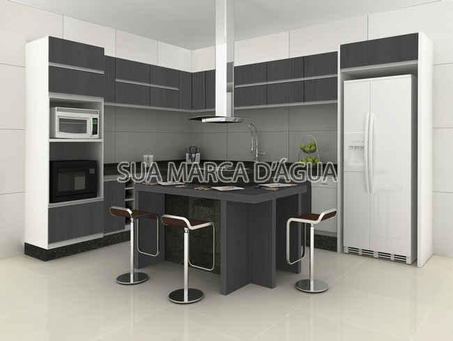 Casa para venda e aluguel Rua Madre Joana de Gusmão,Centro, São José - R$ 2.500.000 - 0015 - 6