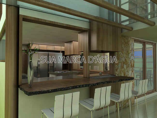 Apartamento à venda Rua Embuia,Penha Circular, Rio de Janeiro - R$ 860.000 - 0016 - 8