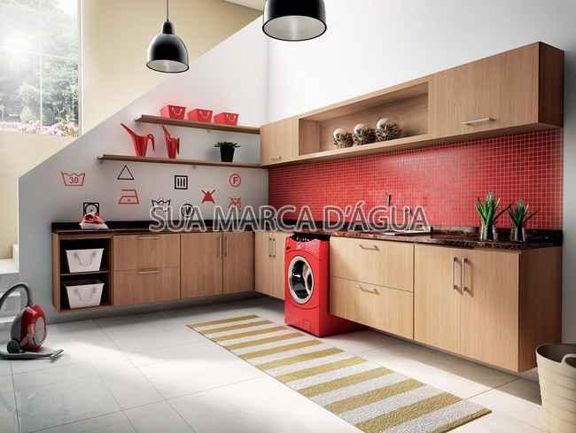 Apartamento à venda Rua Embuia,Penha Circular, Rio de Janeiro - R$ 860.000 - 0016 - 10