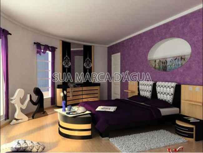 Apartamento à venda Rua Embuia,Penha Circular, Rio de Janeiro - R$ 860.000 - 0016 - 4