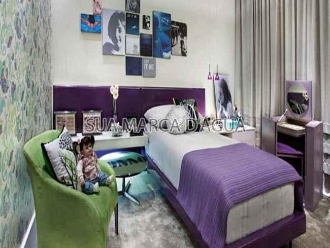Apartamento à venda Rua Embuia,Penha Circular, Rio de Janeiro - R$ 860.000 - 0016 - 5