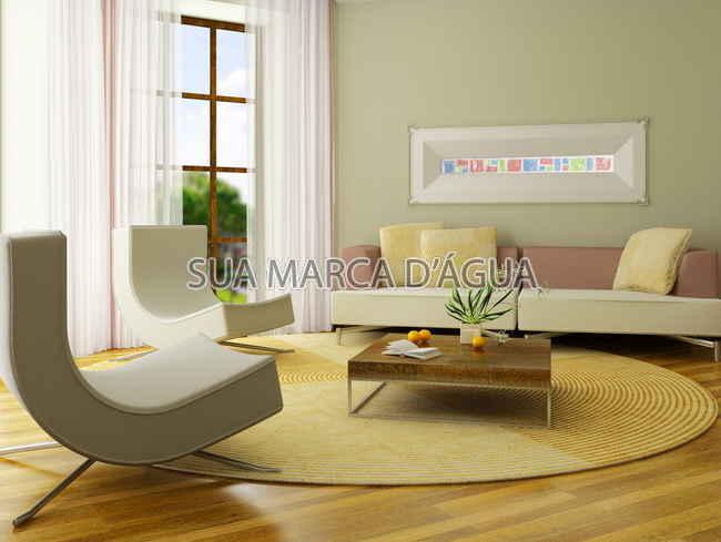 Apartamento à venda Rua Embuia,Penha Circular, Rio de Janeiro - R$ 860.000 - 0016 - 2