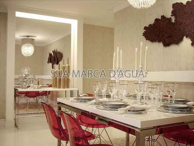 Apartamento à venda Rua Embuia,Penha Circular, Rio de Janeiro - R$ 860.000 - 0016 - 7