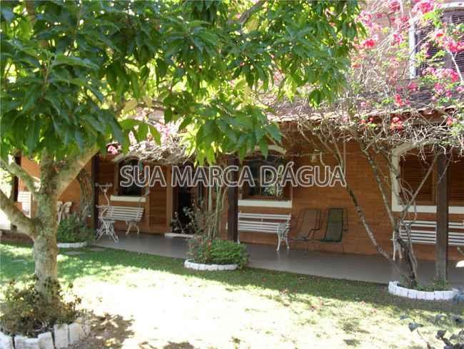 Casa para alugar Rua Guará,Penha Circular, Rio de Janeiro - 0017 - 2