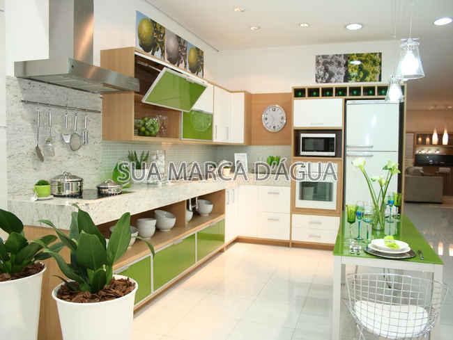 Casa para alugar Rua Guará,Penha Circular, Rio de Janeiro - 0017 - 6