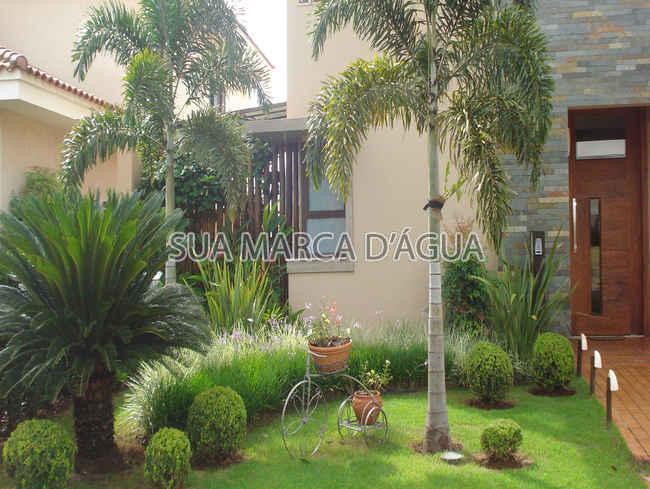 Casa para alugar Rua Guará,Penha Circular, Rio de Janeiro - 0017 - 16