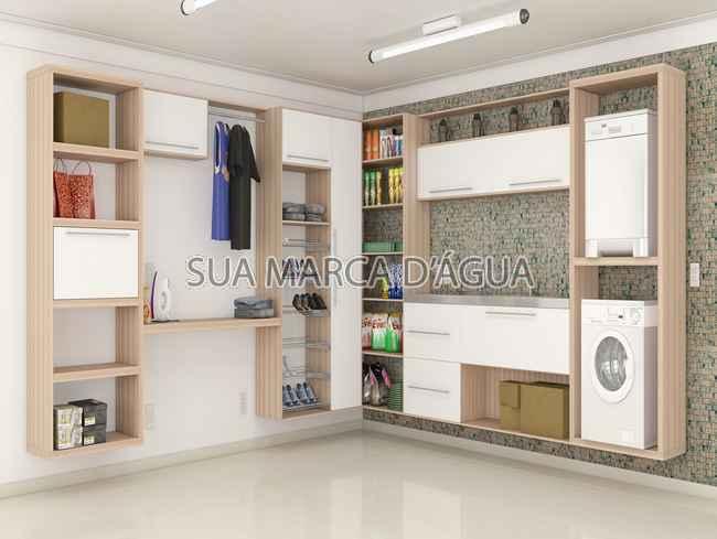 Casa para alugar Rua Guará,Penha Circular, Rio de Janeiro - 0017 - 11