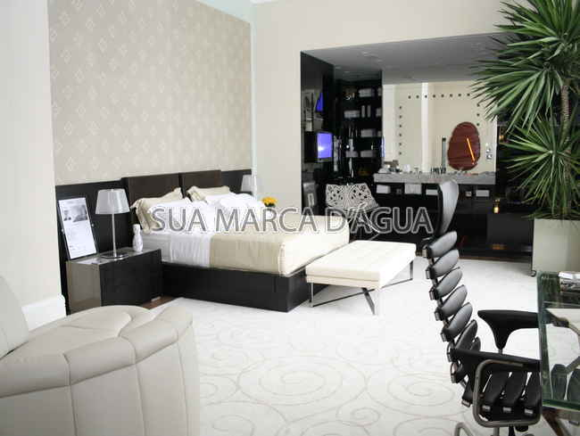 Casa para alugar Rua Guará,Penha Circular, Rio de Janeiro - 0017 - 8
