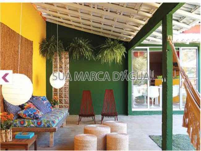 Casa para alugar Rua Guará,Penha Circular, Rio de Janeiro - 0017 - 15