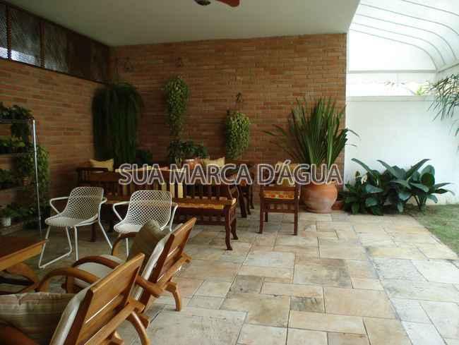 Casa para alugar Rua Guará,Penha Circular, Rio de Janeiro - 0017 - 14
