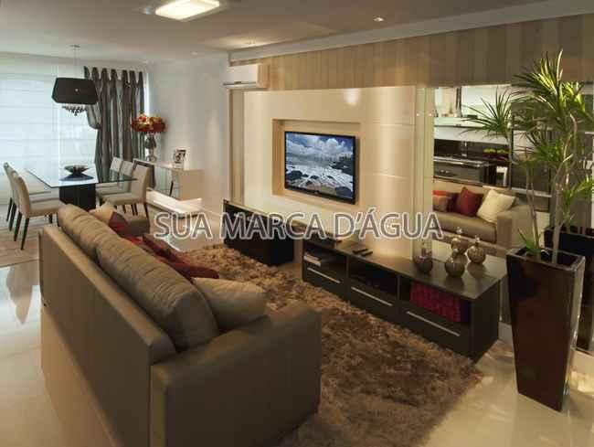 Casa para alugar Rua Guará,Penha Circular, Rio de Janeiro - 0017 - 3