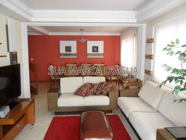 Casa para alugar Rua Guará,Penha Circular, Rio de Janeiro - 0017 - 4