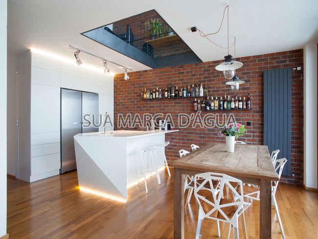 Casa para alugar Rua Guará,Penha Circular, Rio de Janeiro - 0017 - 5