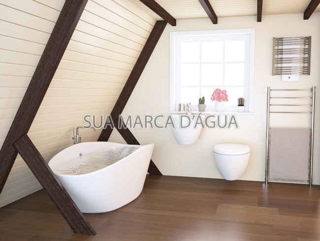 Apartamento para venda e aluguel Rua Guaíra,Vila Sarapuí, Duque de Caxias - 000233 - 7