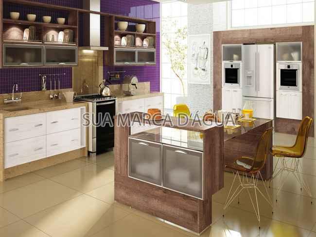 Apartamento para venda e aluguel Rua Guaíra,Vila Sarapuí, Duque de Caxias - 000233 - 4