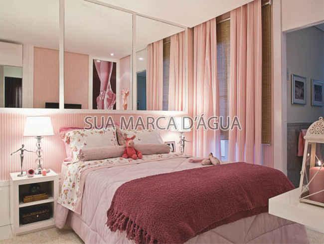 Apartamento para venda e aluguel Rua Guaíra,Vila Sarapuí, Duque de Caxias - 000233 - 8