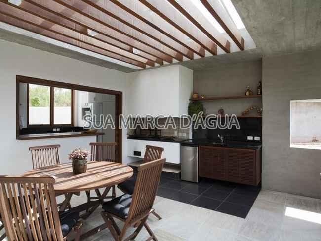 Apartamento para venda e aluguel Rua Guaíra,Vila Sarapuí, Duque de Caxias - 000233 - 3
