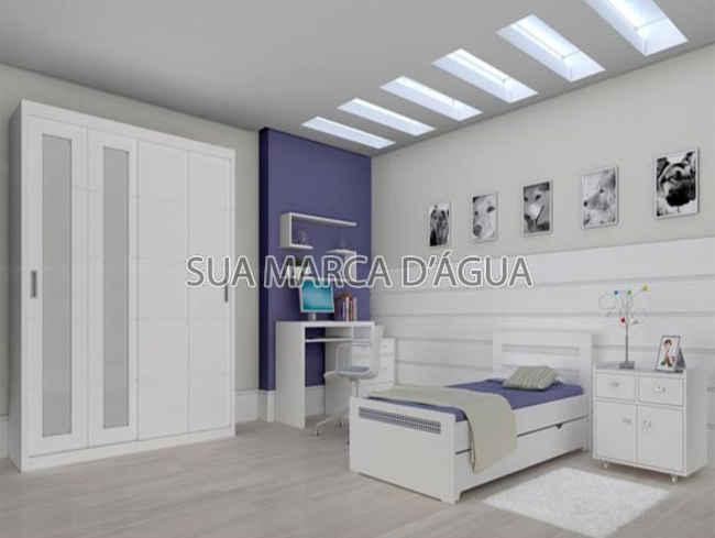 Casa para venda e aluguel Rua José Júlio Sawer,Ponta Verde, Maceió - R$ 1.500.000 - 0014 - 10