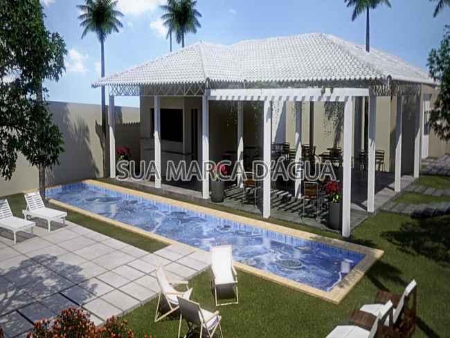 Casa para venda e aluguel Rua Madre Joana de Gusmão,Centro, São José - R$ 2.500.000 - 0015 - 2