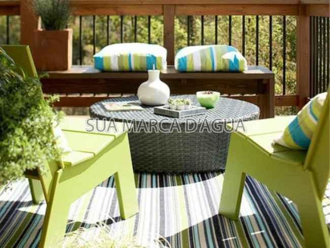 Casa para venda e aluguel Rua Guaiba,Braz de Pina, Rio de Janeiro - R$ 2.000.000 - 000700 - 13