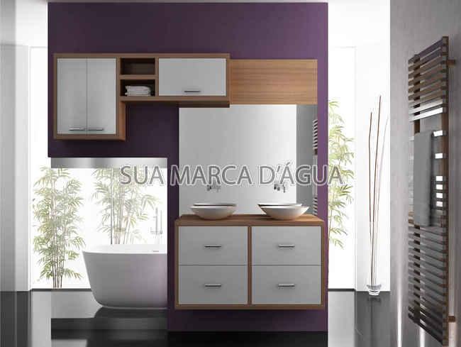 Apartamento para alugar Rua Salvador Enes,Penha Circular, Rio de Janeiro - R$ 3.000 - 0012 - 8
