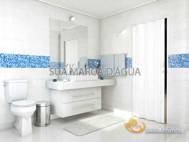 Casa para venda e aluguel Rua José Júlio Sawer,Ponta Verde, Maceió - R$ 1.500.000 - 0014 - 11