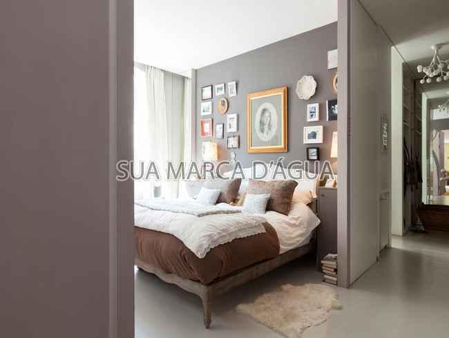 Casa para venda e aluguel Rua Madre Joana de Gusmão,Centro, São José - R$ 2.500.000 - 0015 - 10